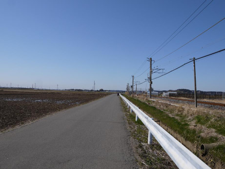 20140405_road02
