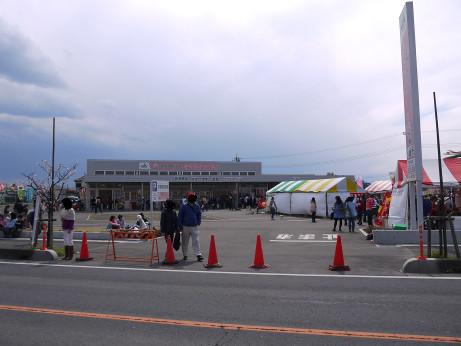 20140408_sakura_farm