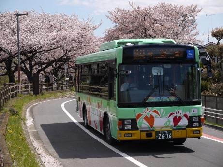 20140409_bus