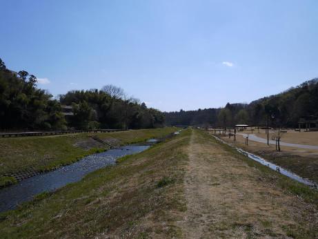 20140411_sakasagawa4