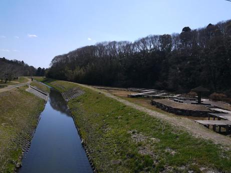 20140411_sakasagawa7
