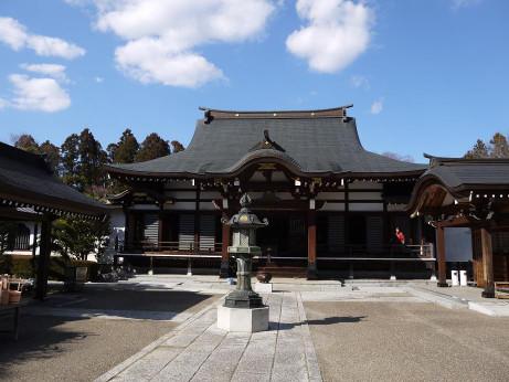 20140417_kaikoudou