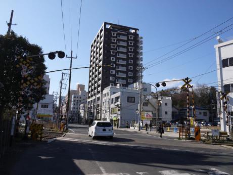 20140419_fumikiri