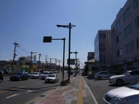 20140419_road01