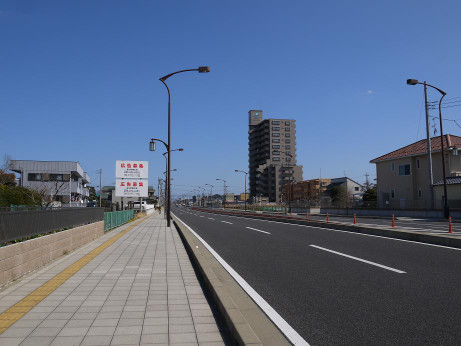 20140419_road02