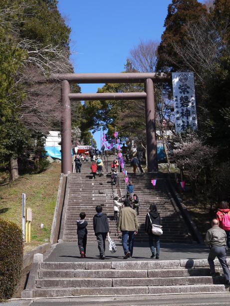 20140419_tokiwa_jinjya2