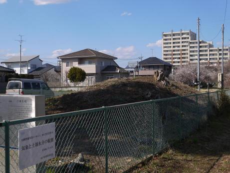 20140419_yosida_kofun