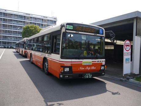 20140420_bus2