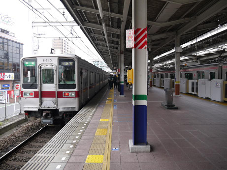 20140420_tobu_line