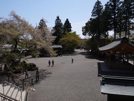 20140423_keidai