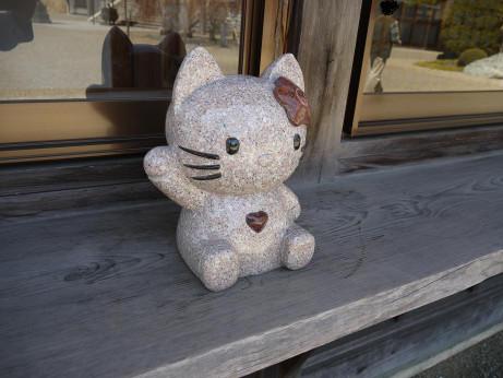 20140425_kitty