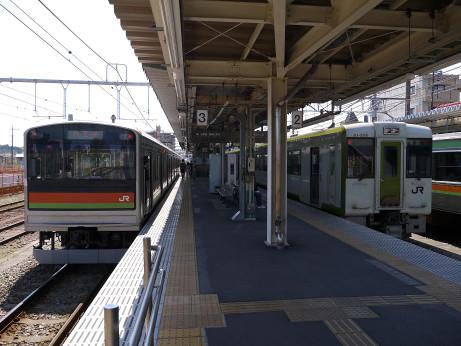 20140503_kawagoe_line