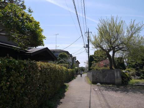 20140503_road03