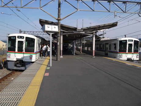 20140503_seibu_line2