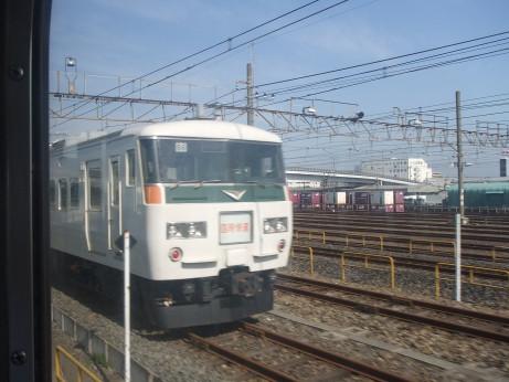 20140505_kamakurago1