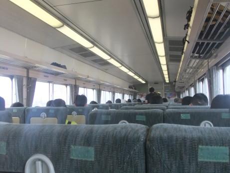 20140505_kamakurago3