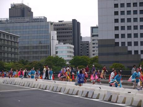 20140506_parade2