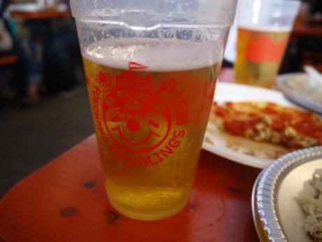 20140507_beer