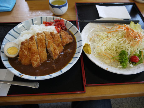 20140509_katucurry