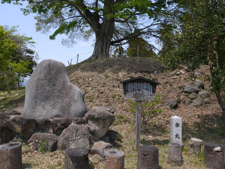 20140511_honmaru