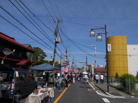20140512_road2