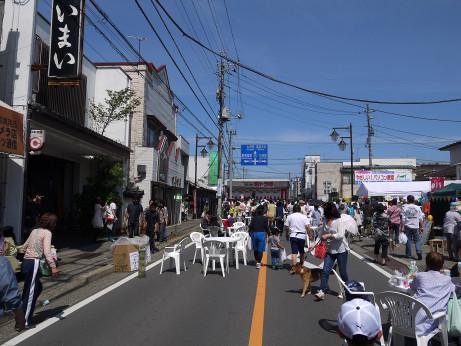 20140512_road3
