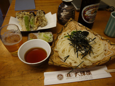20140513_udon