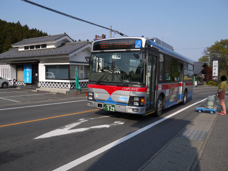 20140514_gunma_bus