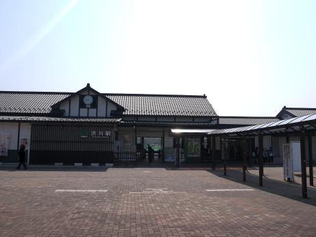 20140516_sibukawa_st