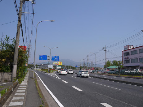 20140516_route17