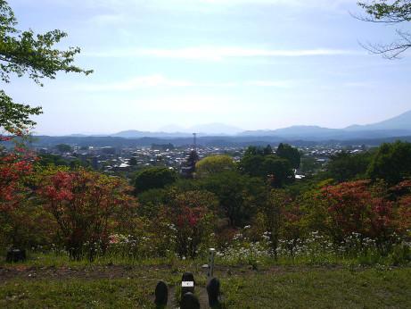 20140517_nagame1