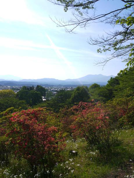 20140517_nagame2