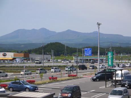 20140519_nagame