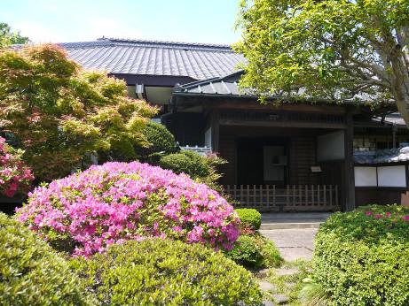 20140523_genkan