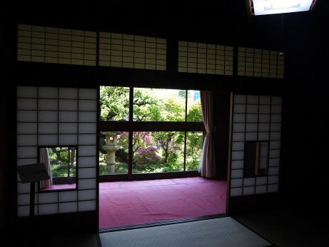 20140523_niwa_2
