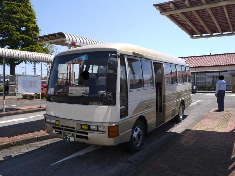 20140524_bus