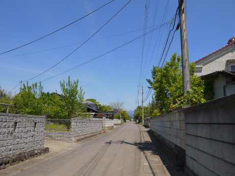 20140524_road01