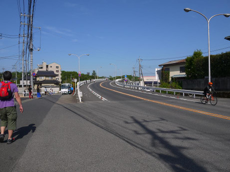 20140524_road03
