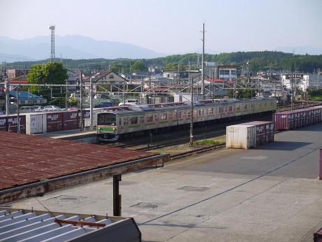 20140524_utunomiya_line2