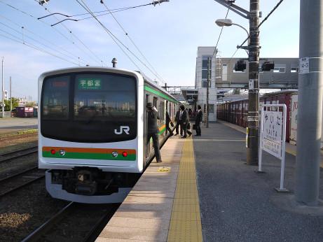 20140524_utunomiya_line3