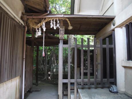 20140529_kyuhonden_enter