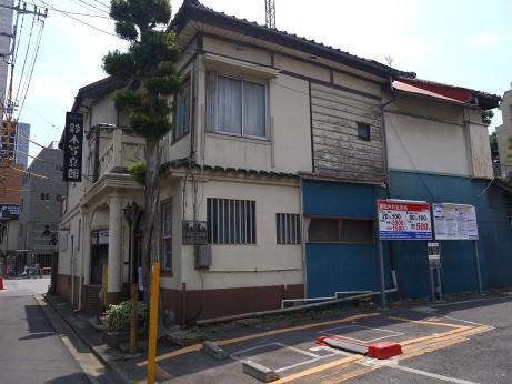 20140531_suzuki_syasinkan