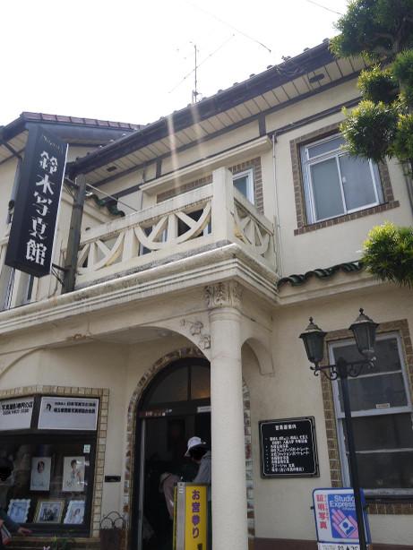 20140531_suzuki_syasinkan2