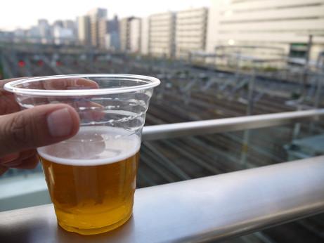 20140601_beer2
