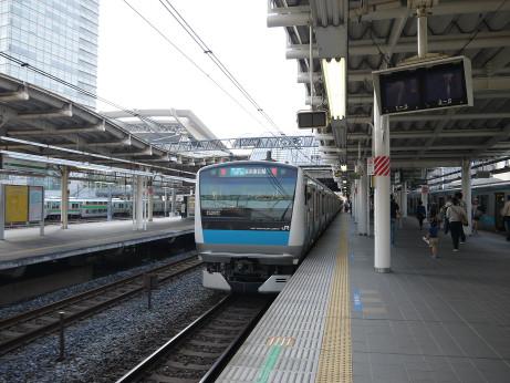 20140601_keihintouhoku_line