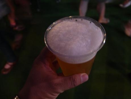 20140601_beer4