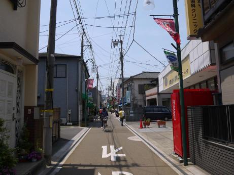 20140604_maeji_tori