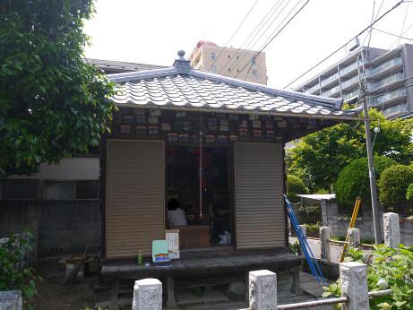 20140605_torayakusi1