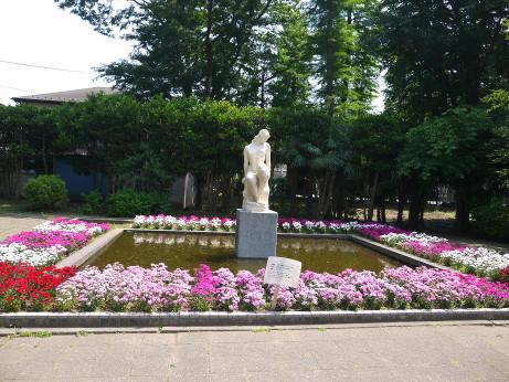 20140606_cyoukoku1