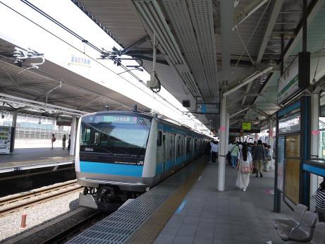 20140607_keihintouhoku_line